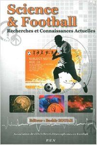 Science & football