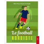 Le foot nordiste