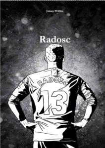 Radosc