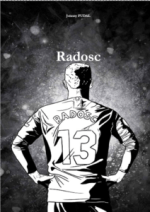 Radosc [Critique]