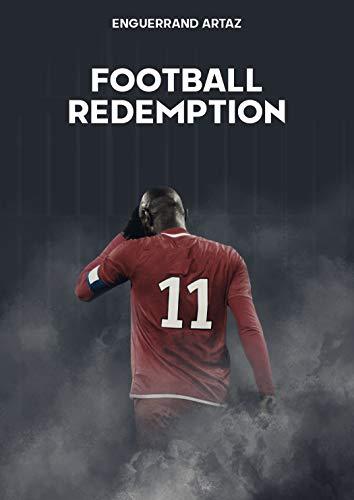 Football Redemption