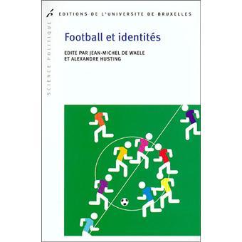 Football et identités