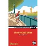The Football Shirt – Le maillot de foot