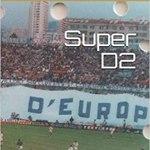 Super D2