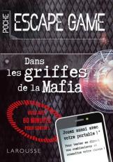 escapegameMafia