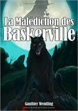 La Malédiction de Baskerville