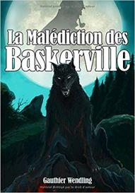 La Malédiction de Baskerville