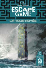 Escape-game-La-Tour-noyee
