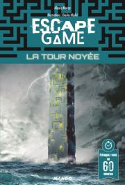 Escape-game-La-Tour-noyee