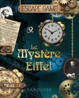 Mystère_eiffel