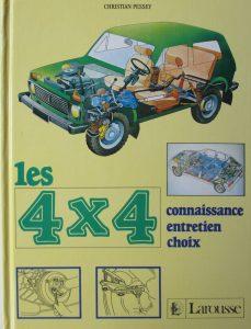 les 4x4