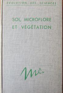 microflore