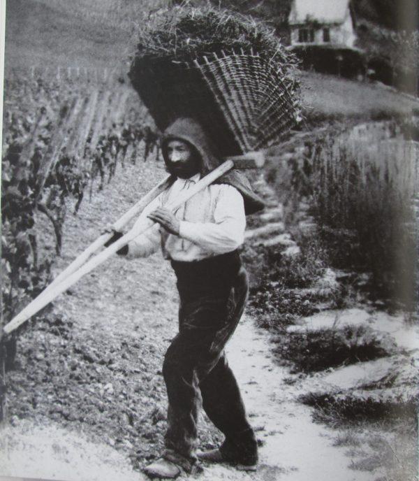 Cuisine paysanne de Savoie