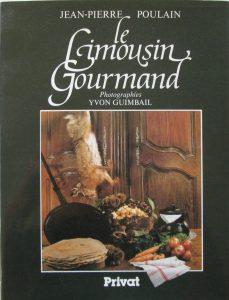 Le Limousin Gourmand