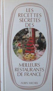 meilleurs restaurants de France
