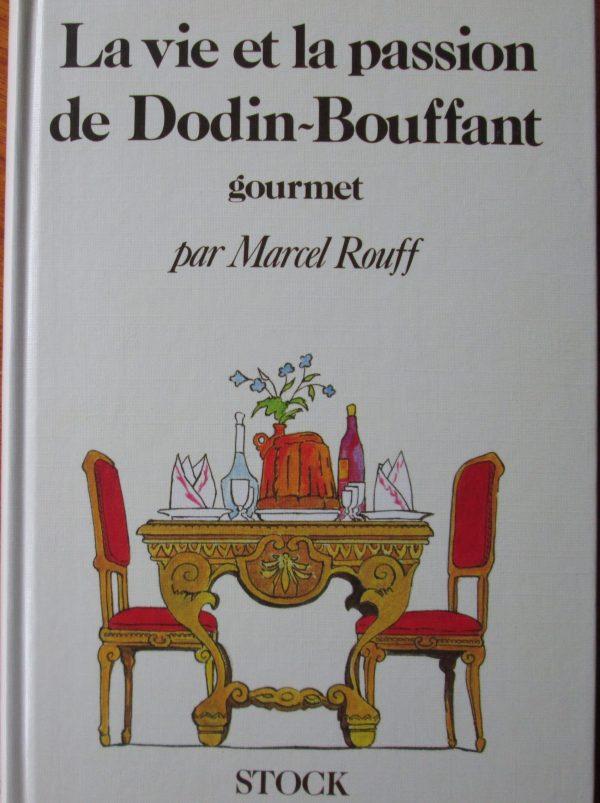 Dodin-Bouffant