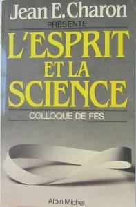 Esprit Science