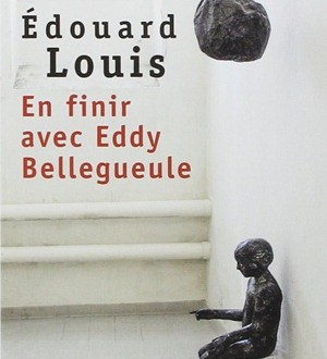 En-finir-avec-Eddy-Bellegueule