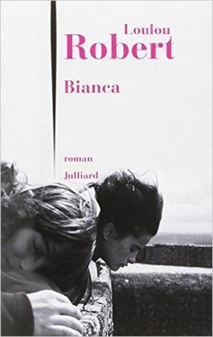 Bianca de Loulou Robert