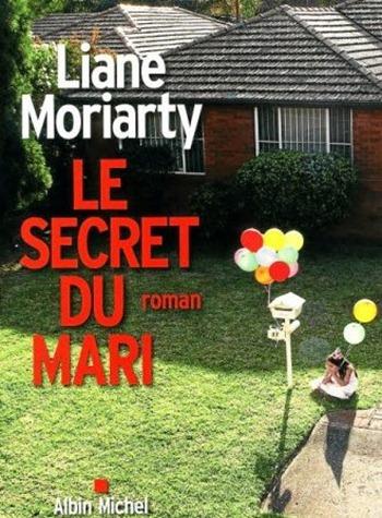 Le-secret-du-mari-Liane-Moriarty