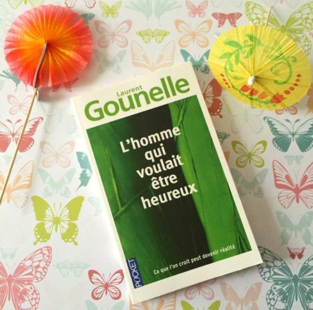 Gounelle