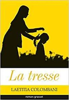 la-tresse-Laetitia-Colombani