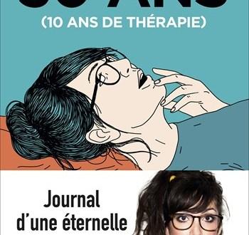 Nora-Hamzawi-30-ans-10-ans-de-thrapie