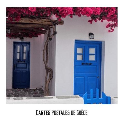 livre photos Roman sur la Grèce - Victoria Hislop