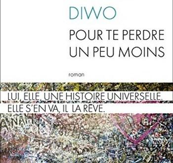 Martin-Diwo-Pour-te-perdre-un-peu-moins