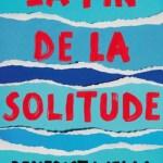La-fin-de-la-solitude-Benedict-Wells