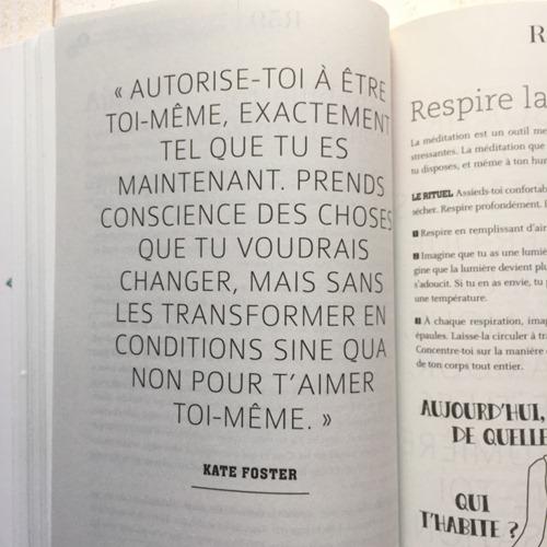 Elsa Punset best seller avec le livre des petites révolutions