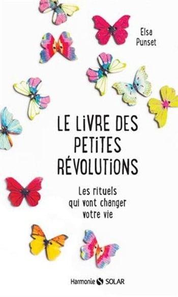 Le-livre-des-petites-rvolutions-Elsa-Punset