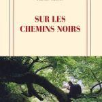 Sur-les-chemins-noirs-Sylvain-Tesson