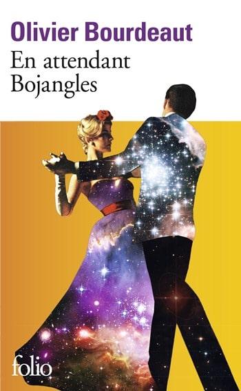 En attendant Bojangles - Olivier Bourdeaut