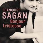 Françoise-Sagan-Bonjour-Tristesse