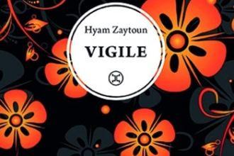 Hyam-Zaytoun-Vigile.