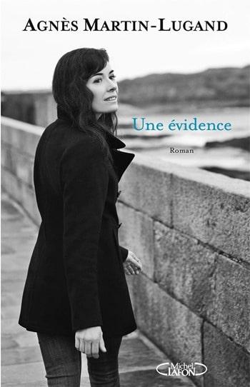 Agnès Martin-Lugand - Une évidence