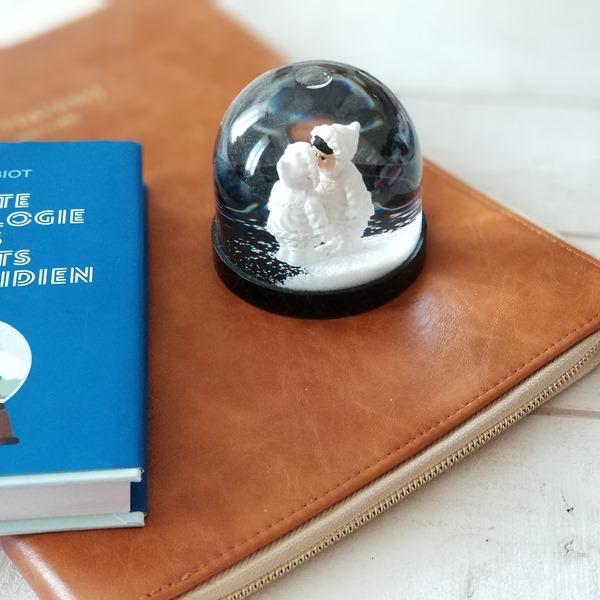 Mythologie objets quotidien - blogueuse littéraire Emma Perié