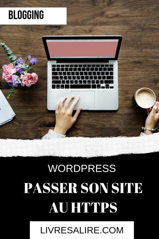 Comment passer son blog au HTTPS sur OVH