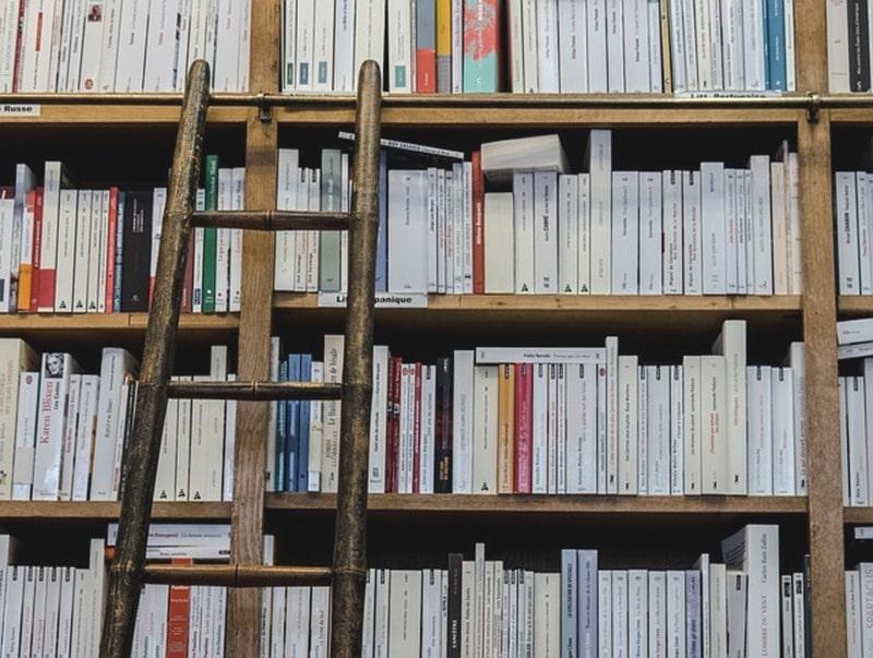 Blogueuse littéraire - Lire plus green