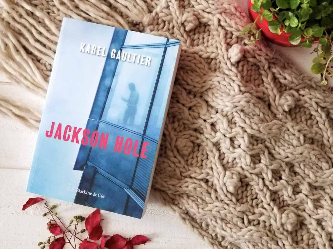 jackson-hole-Karel-Gaultier-Blogueuse-littéraire