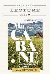 lecture inspirante 2 ma cabane olivier garance (1)
