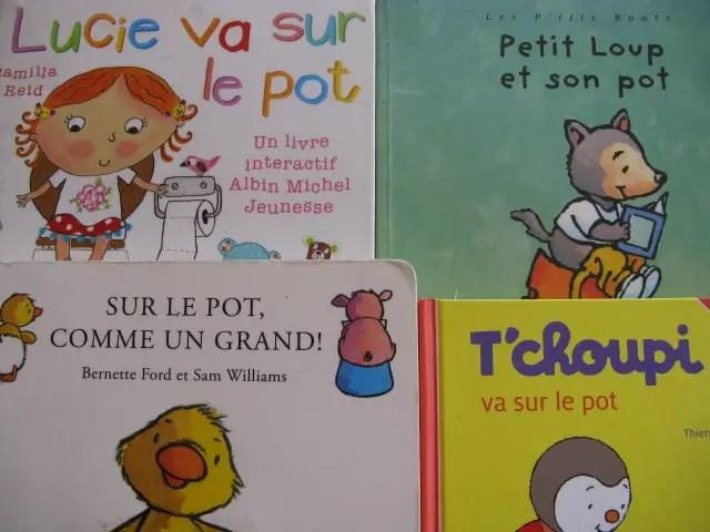 livres pour enfants avec des bisous, câlins et Doudou