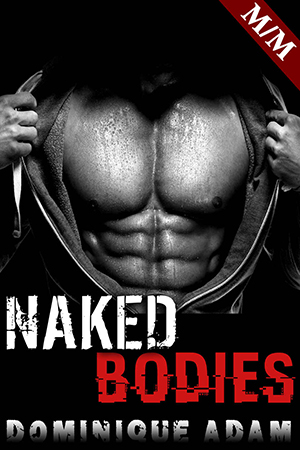 "Couverture de ""Naked Bodies"""