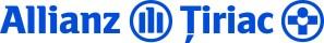 Allianz_Tiriac_ai