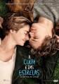 Resenha: A Culpa é das Estrelas #filme