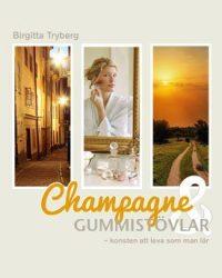 120019-Champagne-och-gummistövlar-1
