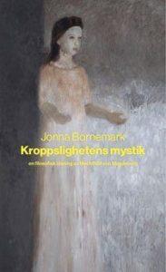 12065-Kropslighetnmyk_12883