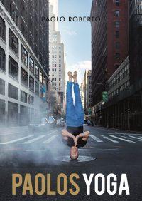 121009_Paolos yoga