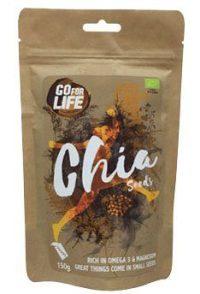 121038-Chia-Seeds
